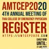 AMTCEP2020 register