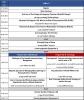 ACTEP2017 Program day 1
